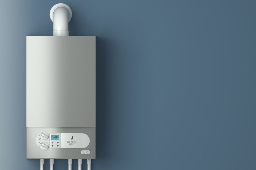 Water Heater Maintenance in Alliston, Ontario