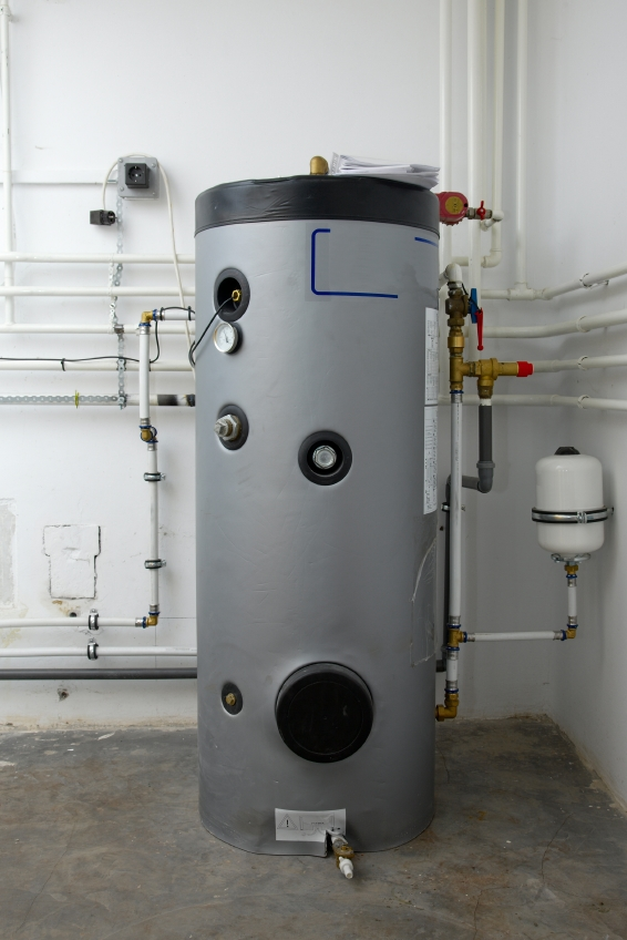 Water Heater Repair in Innisfil, Ontario