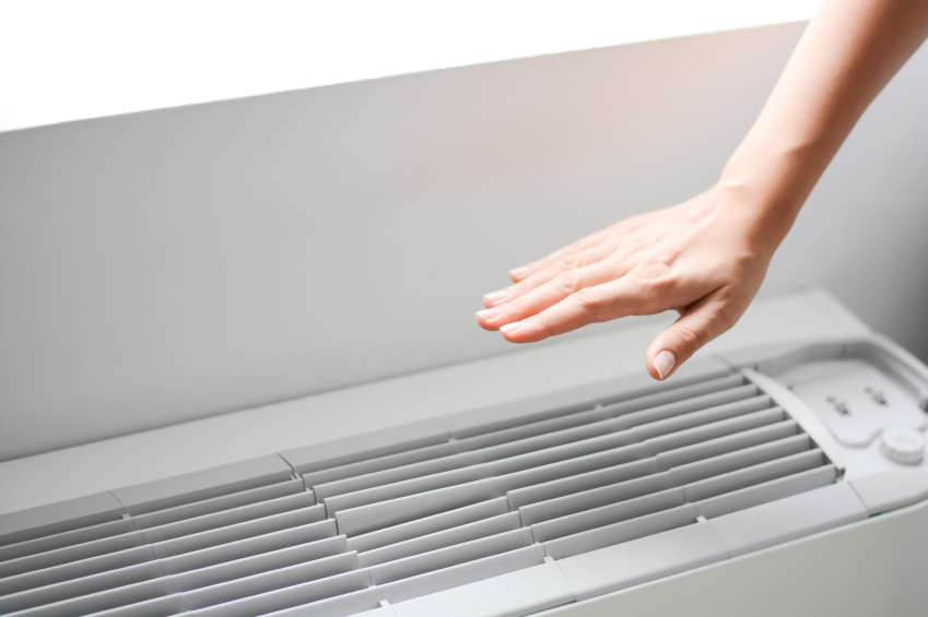 Air Conditioner Maintenance that Will Cool You Off