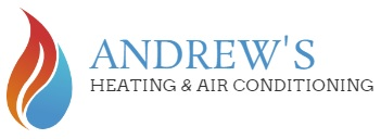 Andrew's Heating & Air Conditioning Repairs