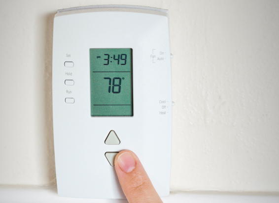 Air Conditioner Replacement Doesn't Have to Burn You Up