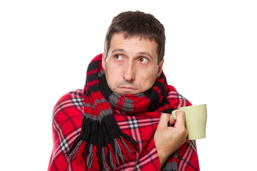 It May Be Hot Out, But It's Time to Think About Furnace Replacement!