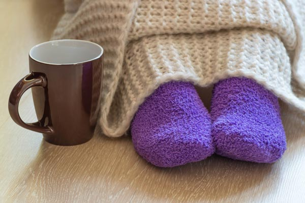 Furnace Maintenance Provides Warmth So You Can Relax Even on the Coldest Day