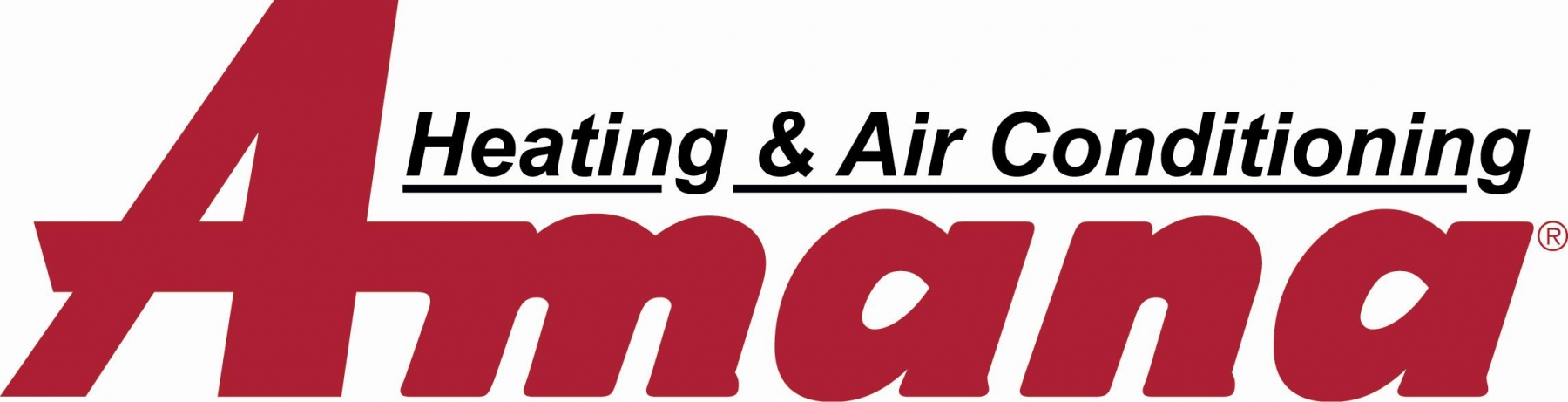 Amana Air Conditioner And Furnace Repair And Installation