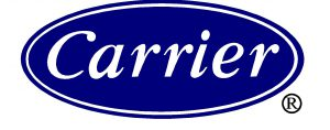 carrier_logo-ac