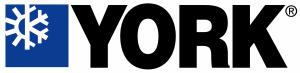 York AC